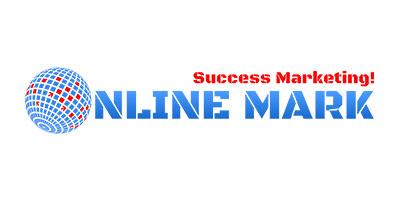 Logo Online Mark 1