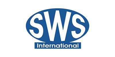 Logo SWS 1