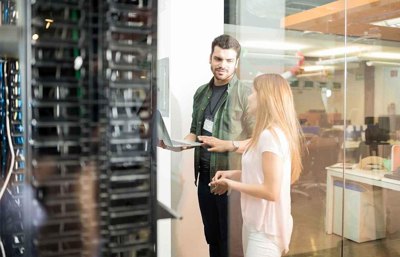 Administrare Infrastructura IT Pepas Cloud 1400x900 1