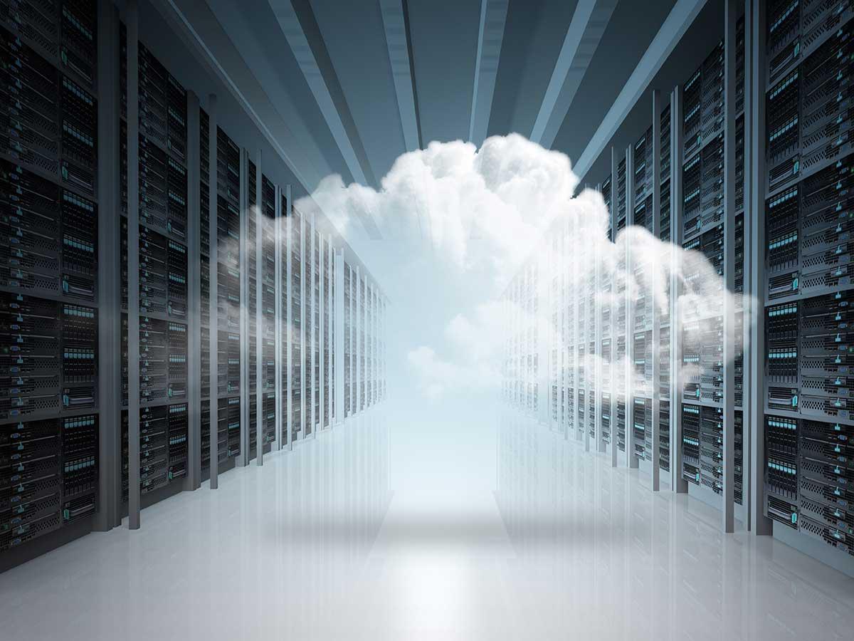 Microsoft Azure Pepas Cloud