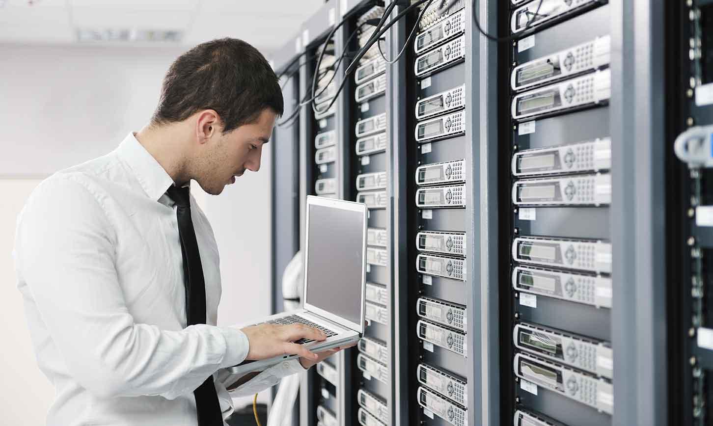 Outsourcing IT Pepas Cloud 2