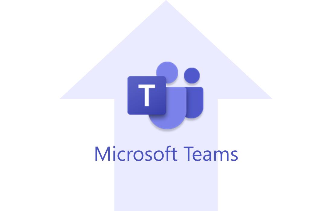 Microsoft Teams 75 milioane utilizatori
