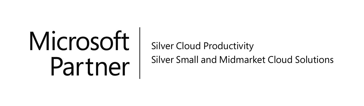 Pepas Cloud Microsoft Silver Partner